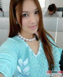 Chinateacher23_3