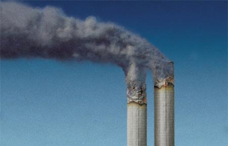 Antismoking10